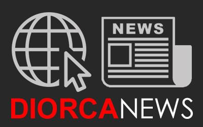Diorca News Icon Image 400x250px