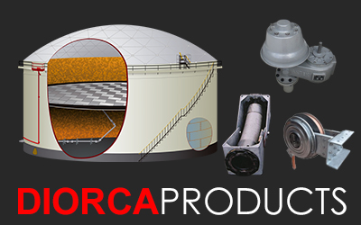 Diorca Products Icon Image 400x250px