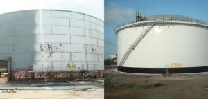 BaA_Tank9044_Curacao