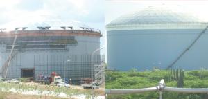 BaA_Tank9112_Curacao