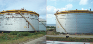 BaA_Tank9126_Curacao